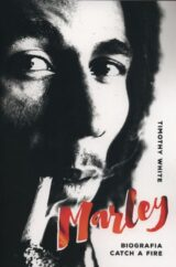 marley-catch