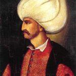 Sulejman Wspaniały