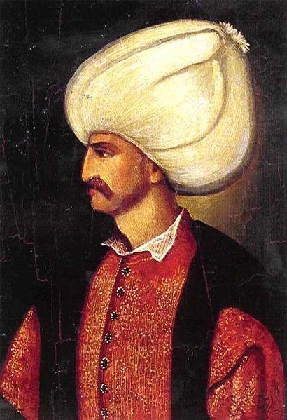 sulejman-wspanialy