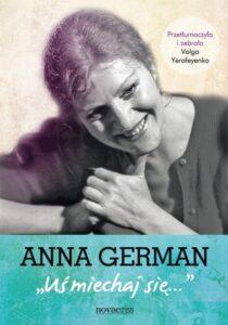 Anna German Uśmiechaj się