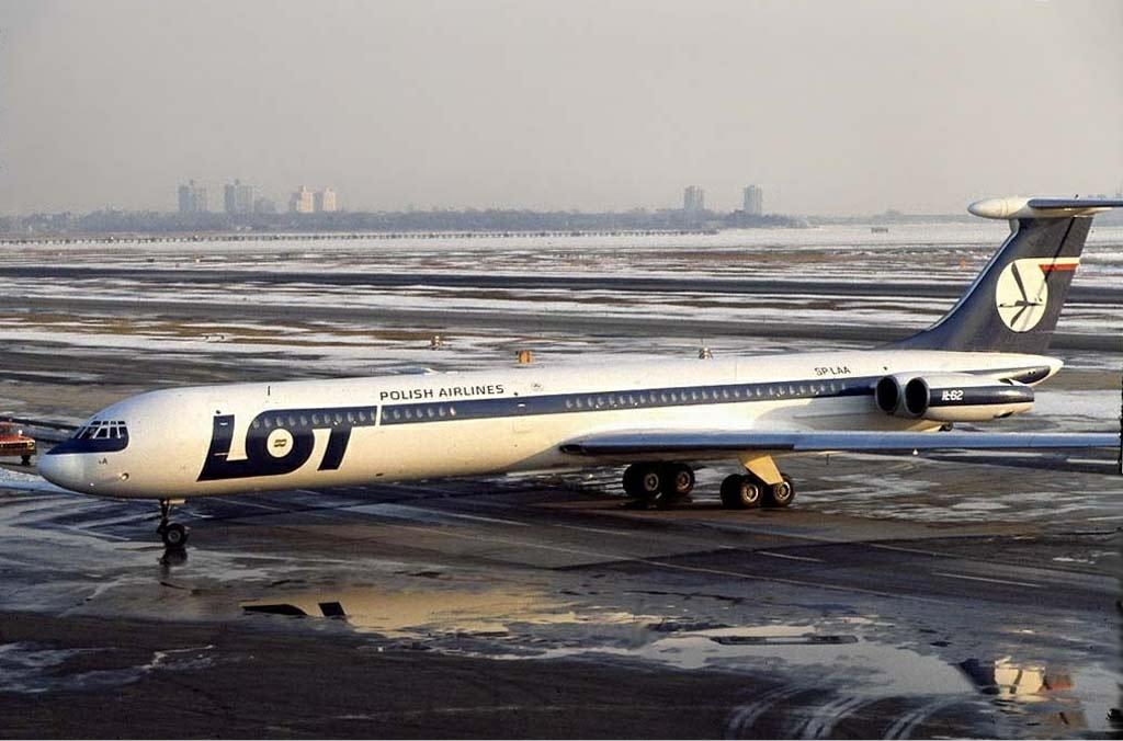 36 lat temu w katastrofie lotniczej zginęła Anna Jantar