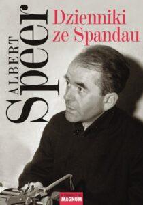 Dzienniki ze Spandau
