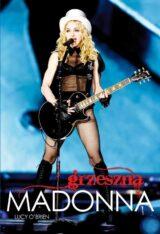 Grzeszna Madonna