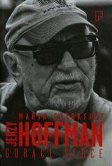 Jerzy Hoffman Gorące serce