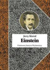 Einstein (J. Kierul)