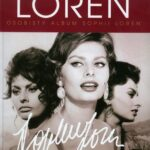 Sophia Loren Osobisty album