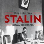 Stalin. Nowa biografia