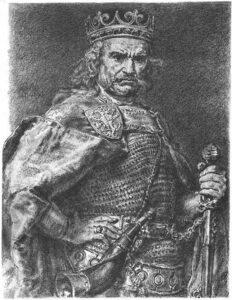 wladyslaw-lokietek