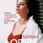 Sophia Loren życie jak film