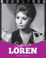 Sophia Loren Życie po włosku