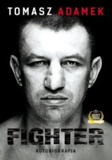 Fighter Autobiografia