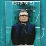 Droga do perfekcji