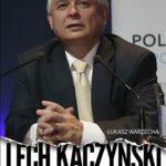 Ostatni wywiad Lech Kaczyński