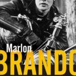 Marlon Brando Piękna bestia
