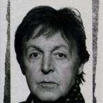 McCartney w rozmowach