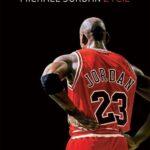 Michael Jordan Życie