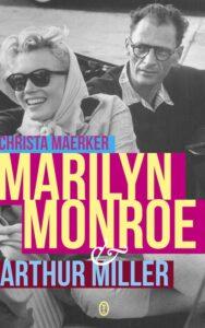 Marilyn Monroe i Arthur Miller
