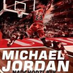 Michael Jordan Nadchodzi Byk