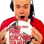 Mówi Tomasz Zimoch