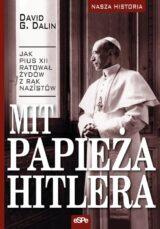 Mit papieża Hitlera