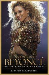 Narodziny Beyonce