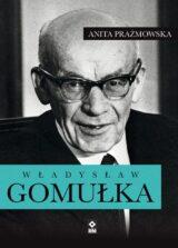 Władysław Gomułka (biografia)