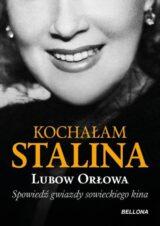 Książka Kochałam Stalina