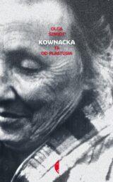 Książka Kownacka. Ta od Plastusia