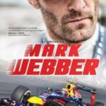 Mark Webber Moja Formuła 1