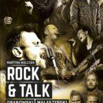 Rock&Talk