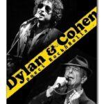 Dylan i Cohen