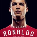 Cristiano Ronaldo. Biografia