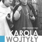 Karola Wojtyły Karmelitańskie spotkania