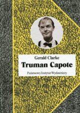 Książka Truman Capote. Biografia