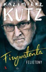 Książka Fizymatenta