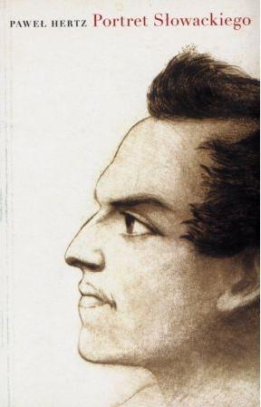 Portret Słowackiego