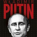Władimir Putin Wywiad którego nie było