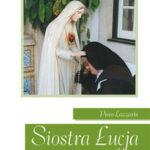 Siostra Łucja z Fatimy