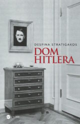 Książka Dom Hitlera