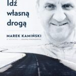 Idź własną droga