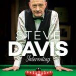 Steve Davis Interesting