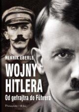 Wojny Hitlera