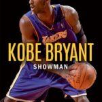 Kobe Bryant Showman