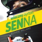 Wieczny Ayrton Senna