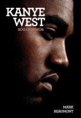 Kanye West Bóg i potwór