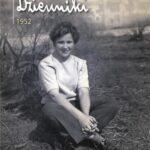 Dzienniki 1952978-83-8069-073-8
