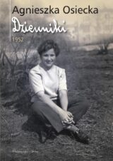 Książka Dzienniki 1952978-83-8069-073-8