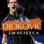 Novak Djoković Zwycięzca