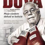 Moje siedem dekad w boksie