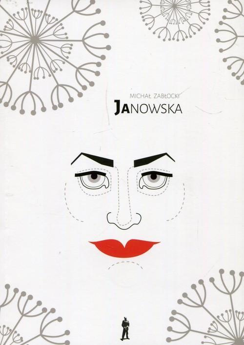 Janowska
